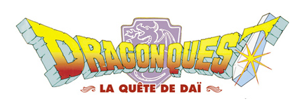 http://dragonquest-fan.com/imgs/dai/logo.png
