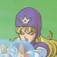 Magie Dragon Quest II healmore