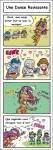 Dragon Quest IV Comics 7