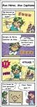 Dragon Quest IV Comics 8