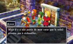 Dragon Quest VII Screenshots 4