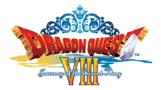 http://dragonquest-fan.com/imgs/dragonquest8/jeu/logo.jpg