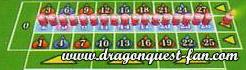 http://dragonquest-fan.com/imgs/dragonquest8/quetes/casino/4.jpg