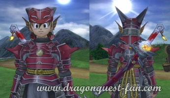 http://dragonquest-fan.com/imgs/dragonquest8/secrets/herosdragovien.jpg