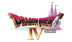 Dragon Quest IV : L
