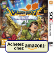 Boutique Dragon Quest Fan DQ VII Amazon